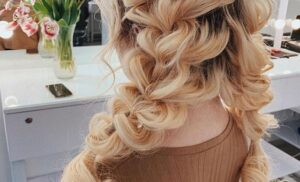 21 Braided Hairstyles That You Will Love