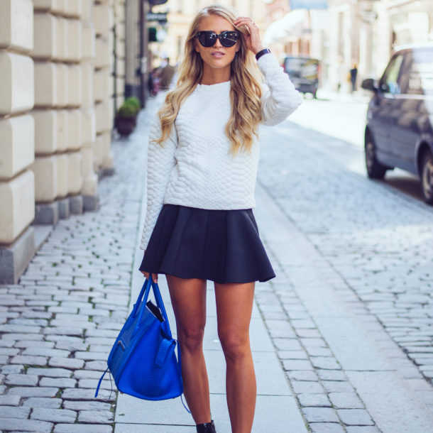 Stylish Casual outfit Ideas You Want to Copy