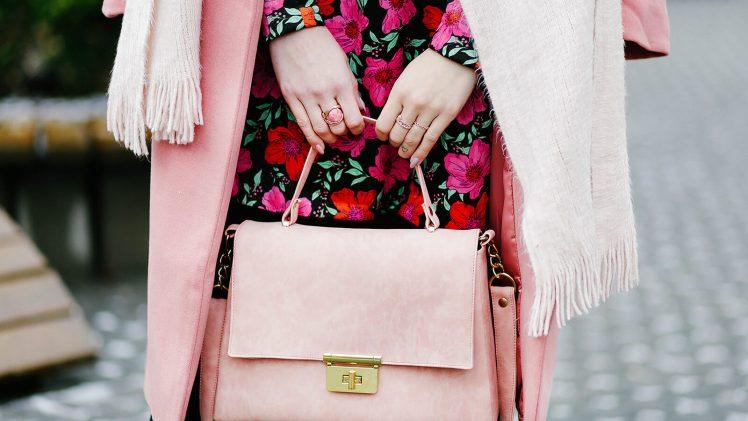 Cheap designer bags look alike